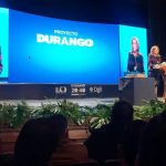 CODESIN y CODEDUR plantean detonar proyectos estratégicos en Sinaloa y Durango