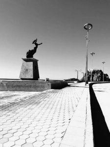 Entrega Pavimentaciòn de Av del Mar y Remodelaciòn de Paseo Claussen Mazatlàn Noviembre de 2018 (10)