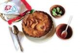 Este viernes inicia la XV Muestra Gastronómica y artesanal de Escuinapa