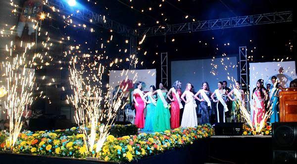 Expo Canaco Mazatlán 2018 Edición 34 2