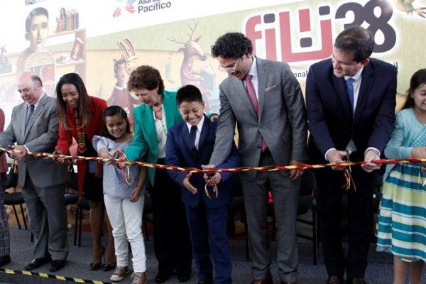 Inauguración FILIJ_09 nov 2018 (7)