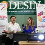 Emprendamos Sinaloa el Evento más Grande de Emprendimiento tiene como Sede Mazatlán