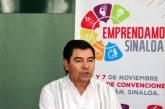 Entrevista: Javier Lizárraga Mercado Secretario de Economía Sinaloa
