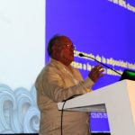 LXVIII Congreso Nacional de Ginecologìa y Obstetricia Reseña 2018