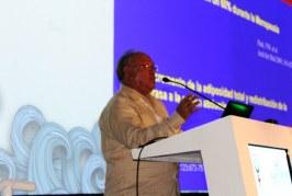 El LXVIII Congreso Nacional de Ginecología y Obstetricia colocó a Mazatlán en las Grandes Ligas de los Congresos y Convenciones