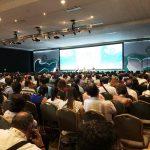 LXVIII Congreso Nacional de Ginecología y Obstetricia Mazatlán 2018