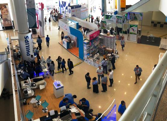 LXVIII Congreso Nacional de Ginecología y Obstetricia Mazatlán 2018 2