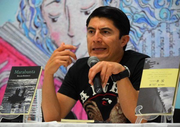Libro Centroamericano de los muertos (9)