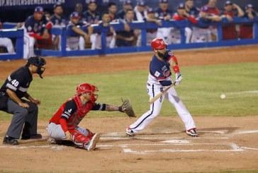 Temporada de Béisbol 2018-2019 – Liga Mexicana del Pacífico
