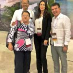 Mazatlán y Sinaloa en la Reuniòn Anual de la FCCA en Puerto Rico 2018 1 (1)