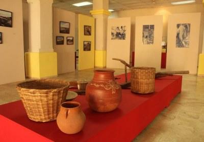 Museo Regional de San Ignacio 03