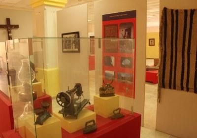 Museo Regional de San Ignacio 06