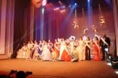 Presentarán oficialmente a candidatos y tema del Carnaval Internacional de Mazatlán 2019