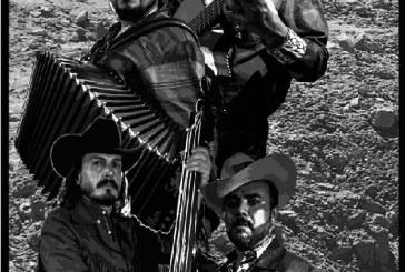Dos eventos en el Festival Cultural Puro Sinaloa