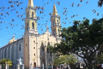 Serias Amenazas al Turismo de Romance en Mazatlán