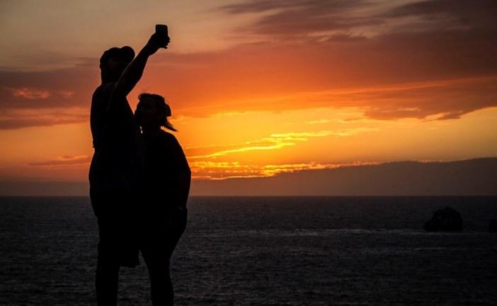 Turismo de Romance en Mazatlán: un Diamante en Bruto