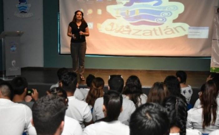 Mazatlán es referencia para el turísmo