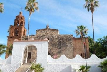 Ayuntamiento de Sinaloa e INAH unen esfuerzos para preservar patrimonio