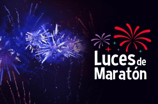 luces_de_maraton