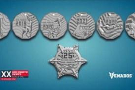 20 aniversario del Gran Maratón Pacífico Mazatlán