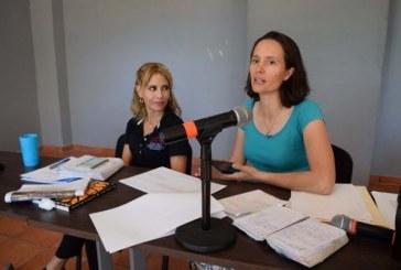 Planean convertir a Mazatlán  en Ciudad Creativa de la UNESCO