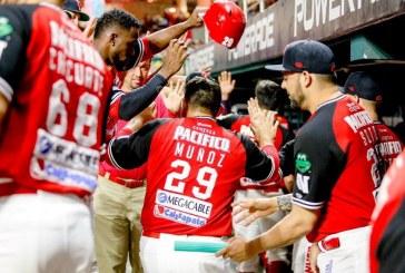 Club Venados y Ayuntamiento de Mazatlán logran acuerdo