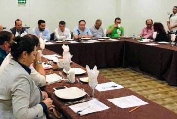 Es evidente la necesidad de una OCC para Mazatlán