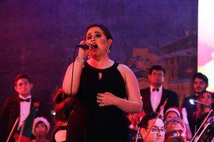Concierto Estrella de Navidad 2018 Mazatlán (4)