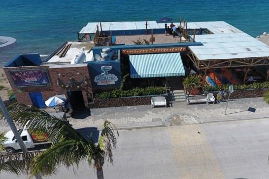 Así fue el V Aniversario de Restaurante El Muchacho Alegre de Mazatlán