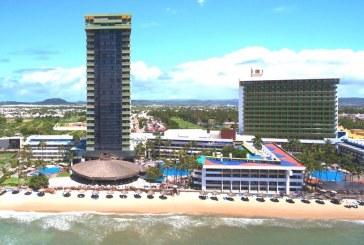 El Cid Resorts Consolida su Liderazgo en la Industria Turística