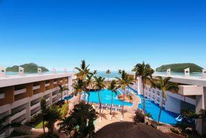 El Cid Resorts #3