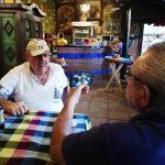 Entrevista José Álvarez Pepe El Quelite Pueblo Señorial Diciembre 2018