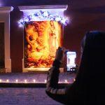 La Fiesta de las Velas de Cosalá es distinguida como Patrimonio Cultural Intangible de Sinaloa: Almaral Ibarra