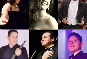 Celebrarán 150 años de fundación de Mesillas con concierto de Gala