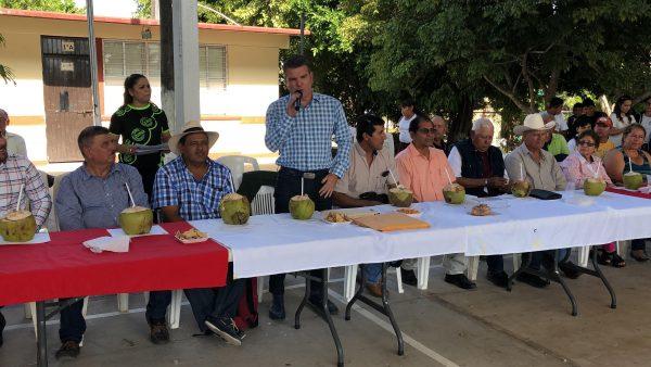 Isla de la Piedra Visita Òscar Pèrez Barros Diciembre 2018 (3)