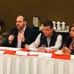 Sectur y Viva Aerobus anuncian el inicio del vuelo Ciudad de México-Culiacán