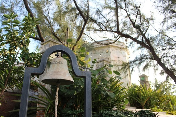 Observatorio de Mazatlán 1873 Vistas Diciembre 2018 (59)