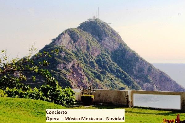 Observatorio de Mazatlán 1873 Vistas Diciembre 2018 (73)