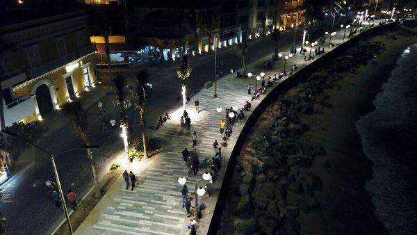 Olas Altas de Mazatlán Año Nuevo 2018 Invitación (1)