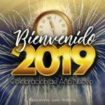 En Olas Altas será recibido el Año Nuevo en Mazatlán