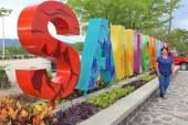 Resumen de viajes y noticias destacadas de Mazatlán Interactivo 2018