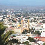 El Turismo de Romance en Mazatlán muy Olvidado pese a su potencial