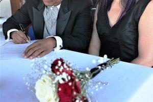 Turismo de Romance en Mazatlán Bodas 2018 (7)