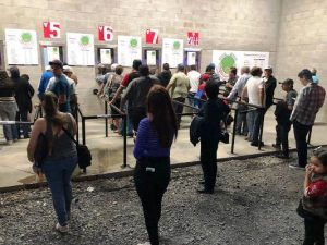 Venados de Mazatlán Solución Conflicto Ayuntamiento 2018 (1)