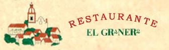 banner-El-Granero copia