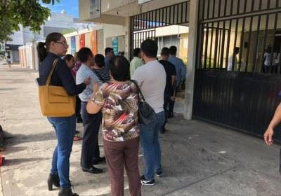 1- Boletos Gratis Carnaval Mazatlán 2019