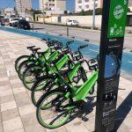 Mazatlán a punto de arrancar el Sistema de Transporte Público en Bicicletas