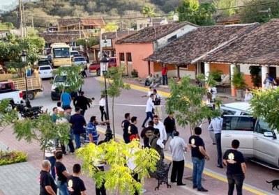 2- Inaugura Quirino obras por 51 mdp en San Ignacio (2)