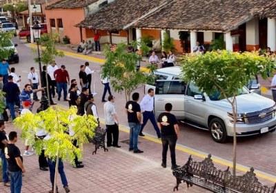 3- Inaugura Quirino obras por 51 mdp en San Ignacio (2)