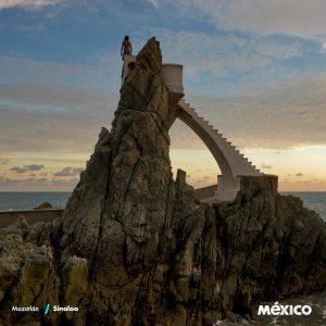 Se espera el 2019 Mazatlan